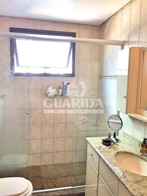 Apartamento de 4 dormitórios à venda em Petrópolis, Porto Alegre - RS