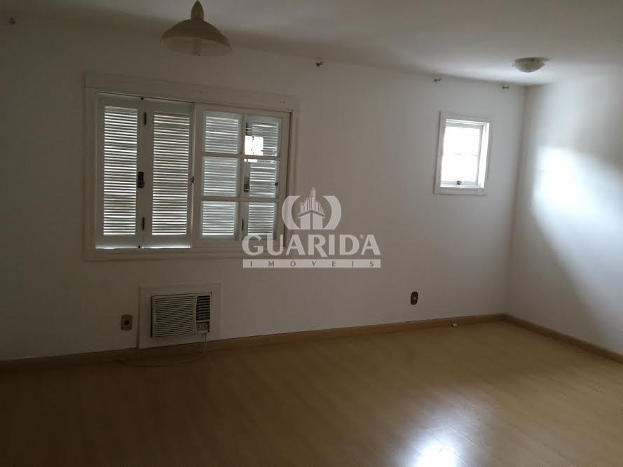 Casa de 3 dormitórios à venda em Menino Deus, Porto Alegre - RS