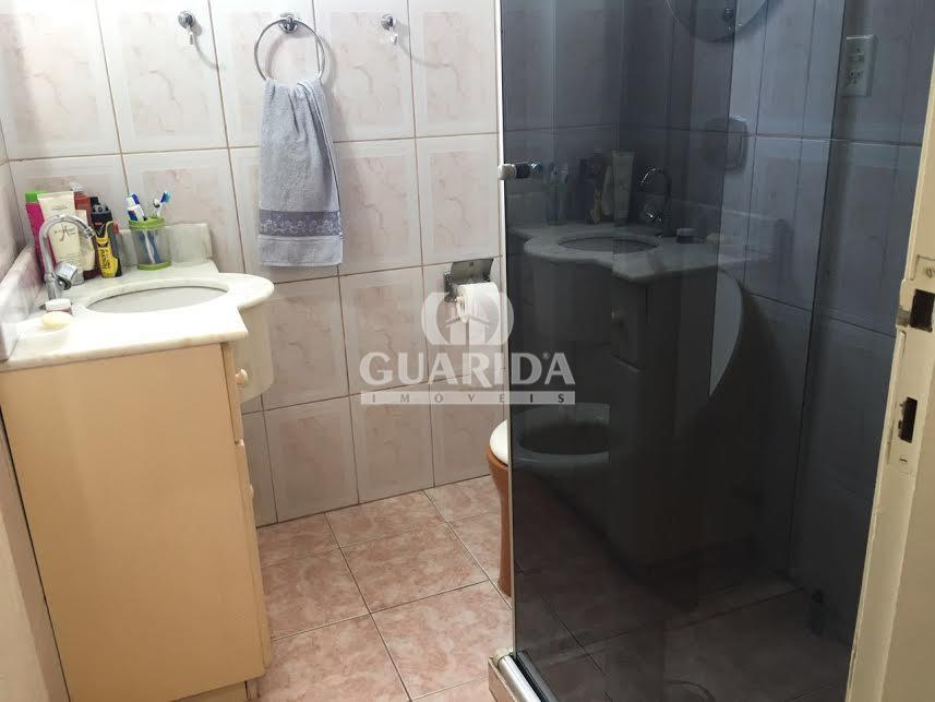 Apartamento de 1 dormitório à venda em Passo D'areia, Porto Alegre - RS