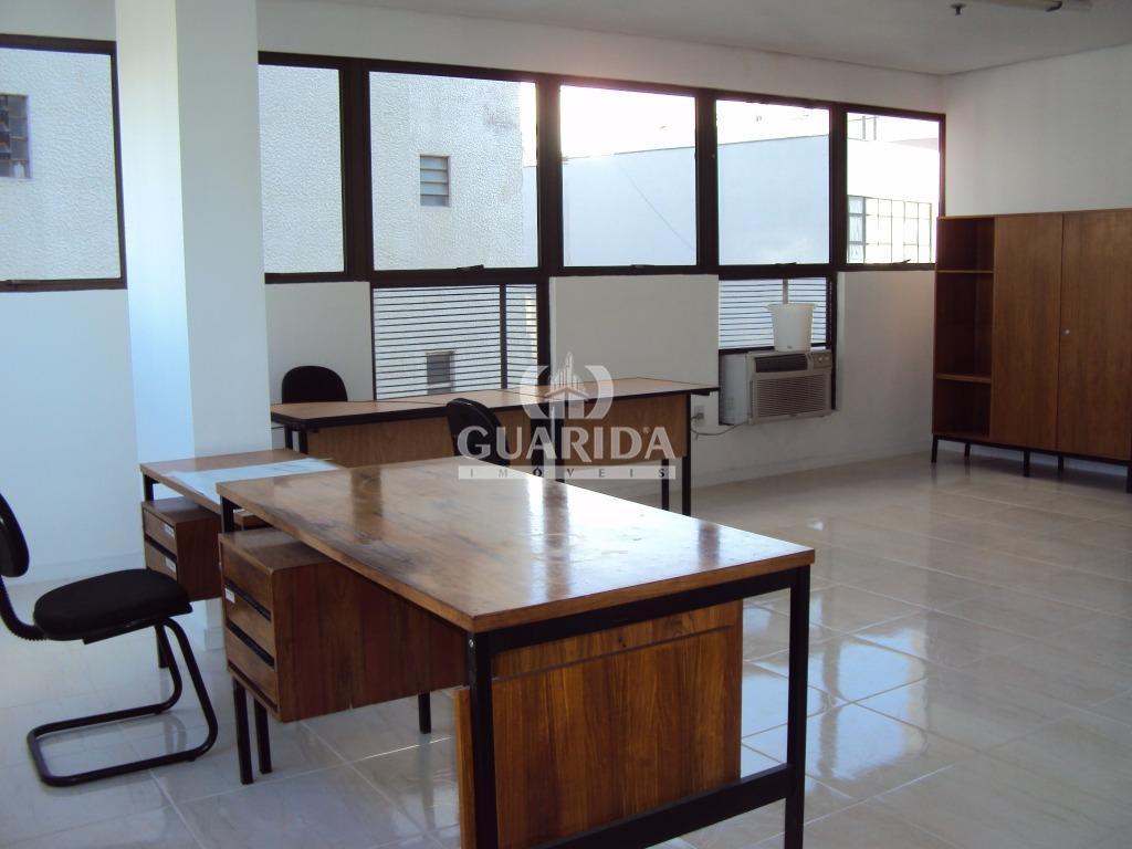 Sala à venda em Independência, Porto Alegre - RS