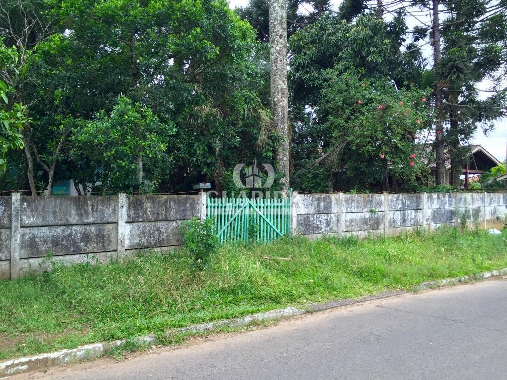 Terreno à venda em Natal, Gravataí - RS