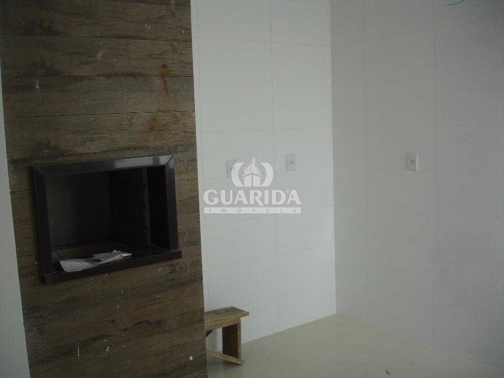 Sobrado de 2 dormitórios à venda em Jardim Itu Sabará, Porto Alegre - RS
