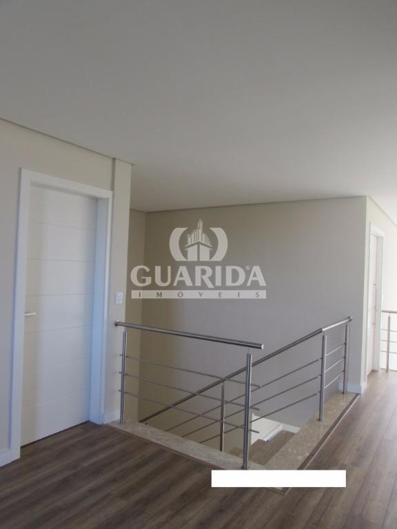 Casa de 4 dormitórios à venda em Morada Gaúcha, Gravataí - RS