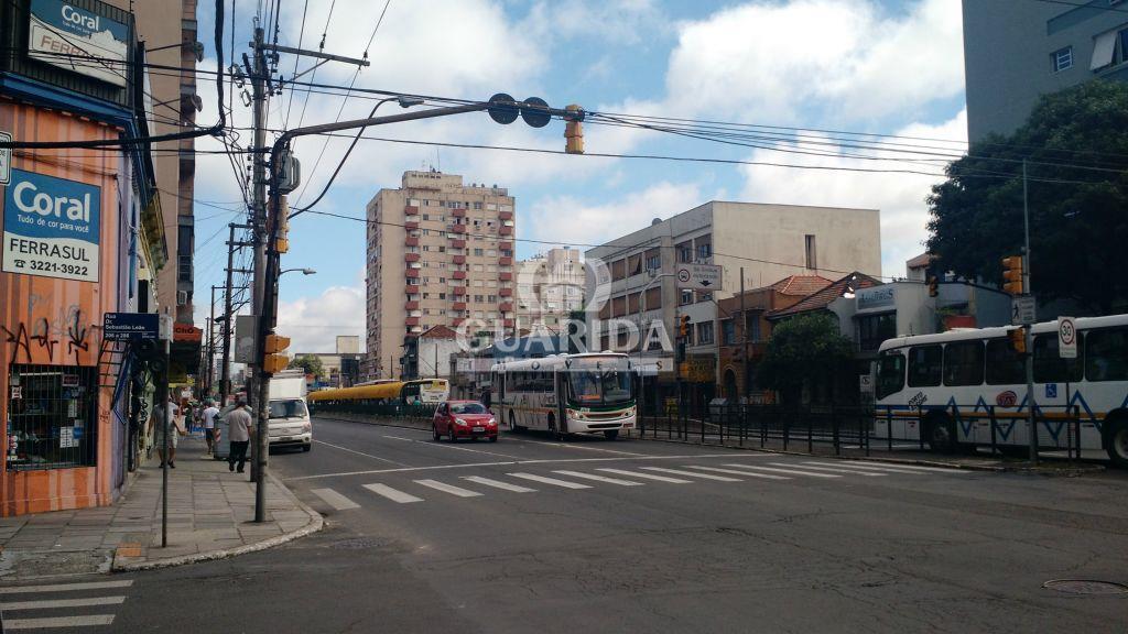 Loja à venda em Farroupilha, Porto Alegre - RS