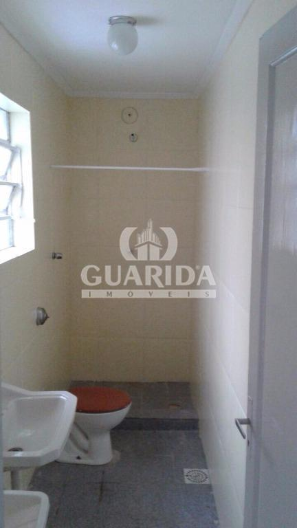 Kitnet de 1 dormitório à venda em Cidade Baixa, Porto Alegre - RS