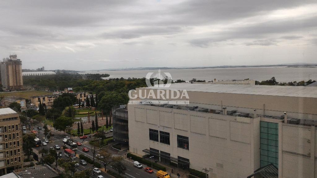 Sala à venda em Praia De Belas, Porto Alegre - RS