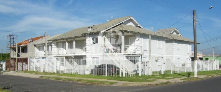 Apartamento de 2 dormitórios à venda em Vila Princesa Izabel, Cachoeirinha - RS