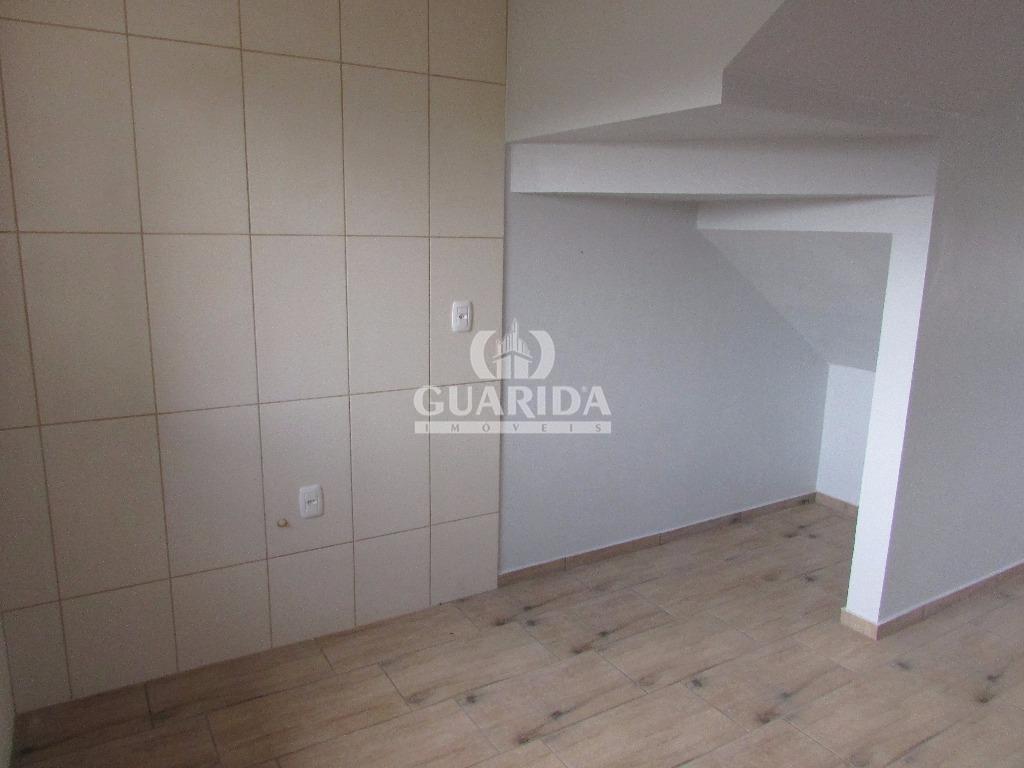 Sobrado de 2 dormitórios à venda em Conventos, Lajeado - RS