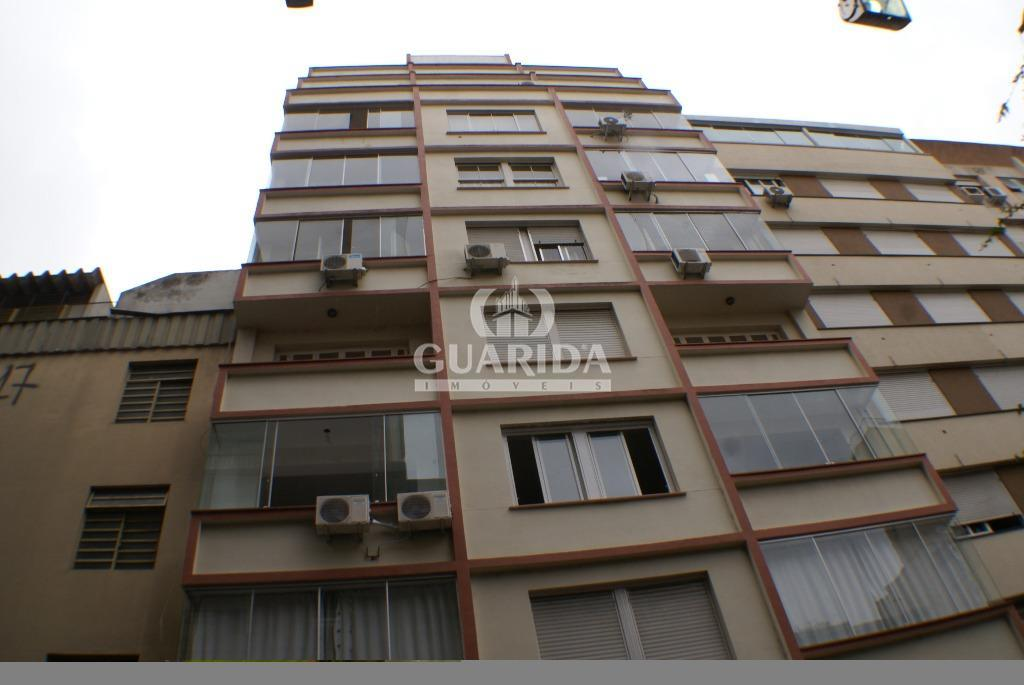Apartamento de 2 dormitórios à venda em Centro Histórico, Porto Alegre - RS