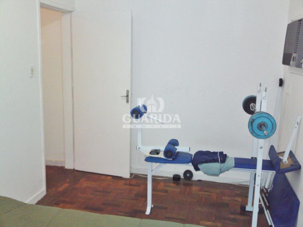 Apartamento de 2 dormitórios à venda em Cidade Baixa, Porto Alegre - RS
