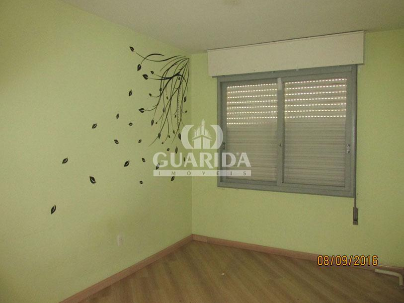 Apartamento de 1 dormitório à venda em Agronomia, Porto Alegre - RS